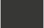 Logo-les_arcs