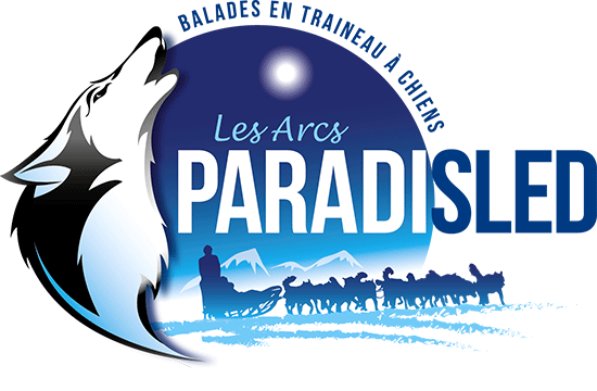 ParadiSled (English version)